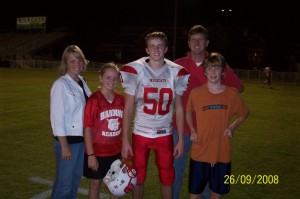 footballfamily1