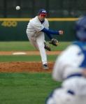 baseball1sized